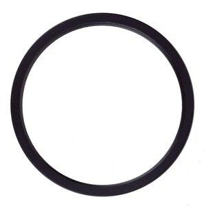 Image 3 - رايز (المملكة المتحدة) 46 مللي متر 43 مللي متر 46 43 مللي متر 46 إلى 43 محول مرشح حلقي تنحى أسود