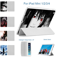 MTT Case For Apple IPad Mini 1 2 3 With Retina Display Ultra Slim Magnetic Smart