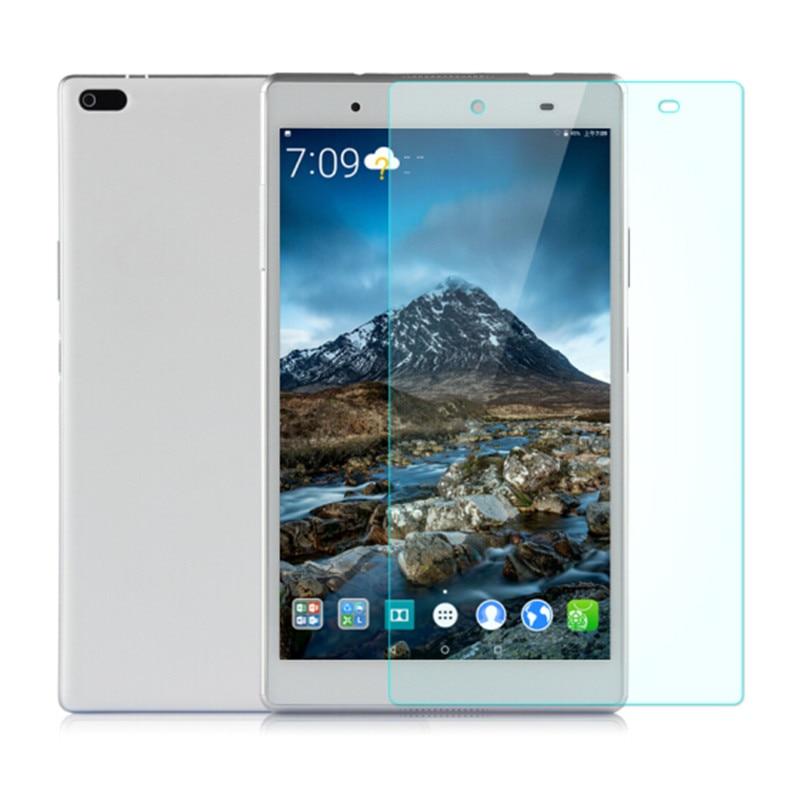 Tempered Glass For Lenovo Tab 4 8 / 8 Plus TB-8504X TB-8504F TB-8704F TB-8704X TB-8504 TB-8704 Tablet Screen Protector Film ...