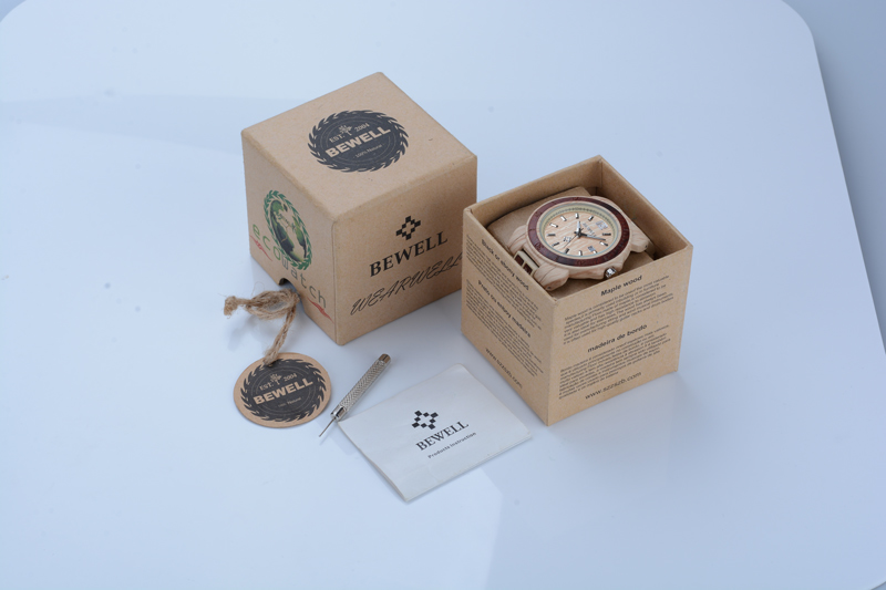 wooden-watches-packing