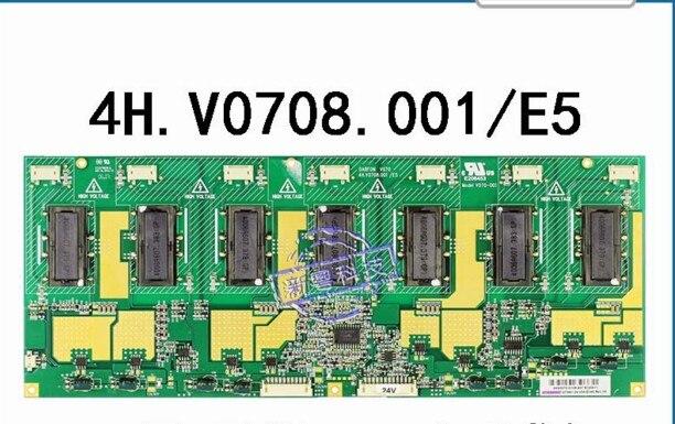 cheapest Hw-425 Digital Audio Amplifier Board Wireless Audio Module 4 2 Stereo Lossless High Fidelity Hifi Diy Modification Black