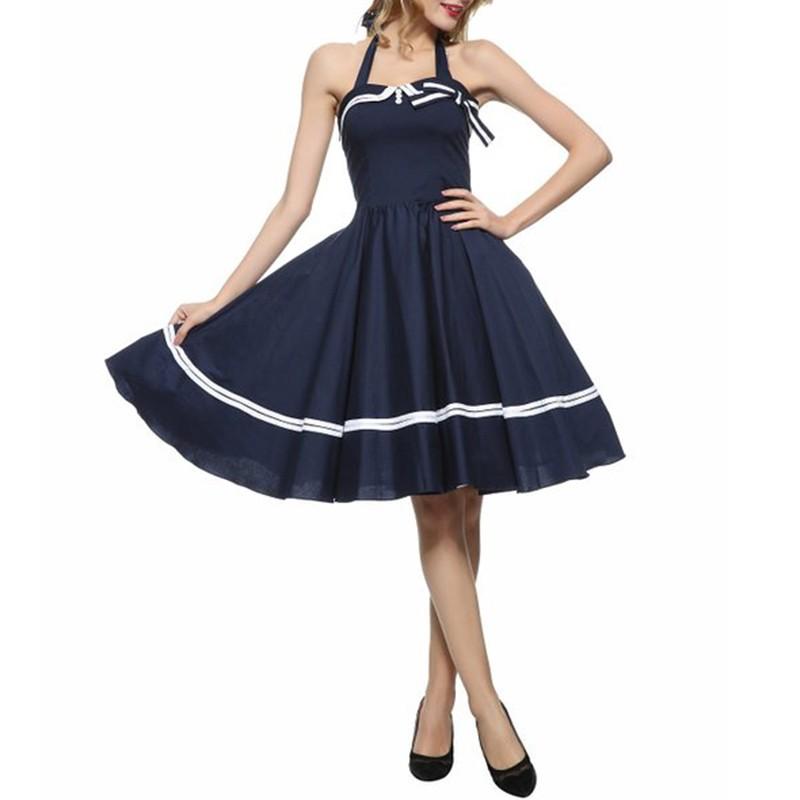 Dress-MD02 (4)