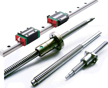 CNC 100% HIWIN HGR45-300MM Rail linear guide from taiwan hiwin 100