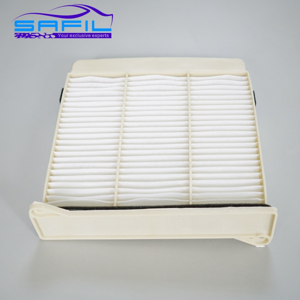 Cabin Filter For 2007 Mitsubishi Grandis 20 2003 Lancer 2008 Fuel Estate 20outlander Nativa Ii 25 Td Oemmr398288 Ft93