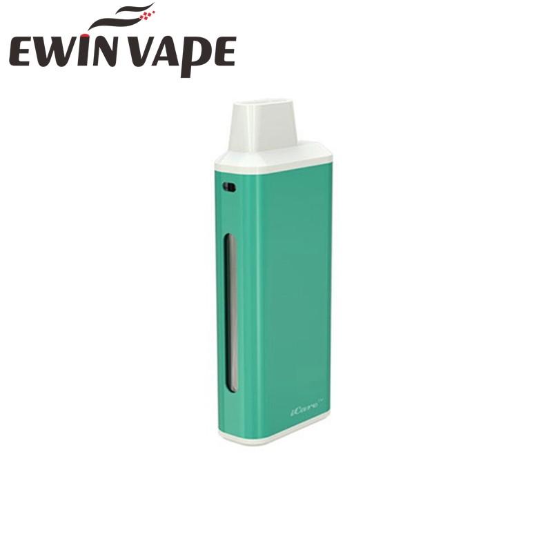 Eleaf-iCare-2-500x500