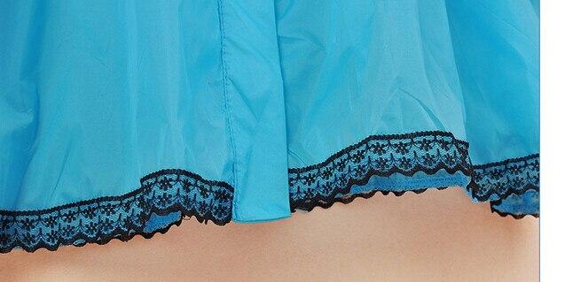 5 шт./лот женские ярких цветов одежда для защиты от солнца ультра-тонкий верхняя одежда ярких цветов повседневные пляжные толстовки