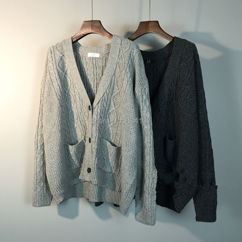Ladies Chunky Cardigan Reviews - Online Shopping Ladies Chunky ...