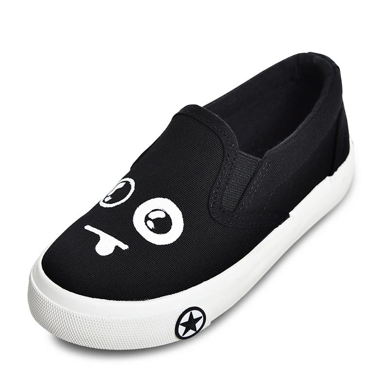Casual Canvas Unisex Sport Shoes Sneakers Children Toddler Breathable Shoes  Meisjes Schoenen Human Race Baby Shoes 50K088 e00fd95e6d68