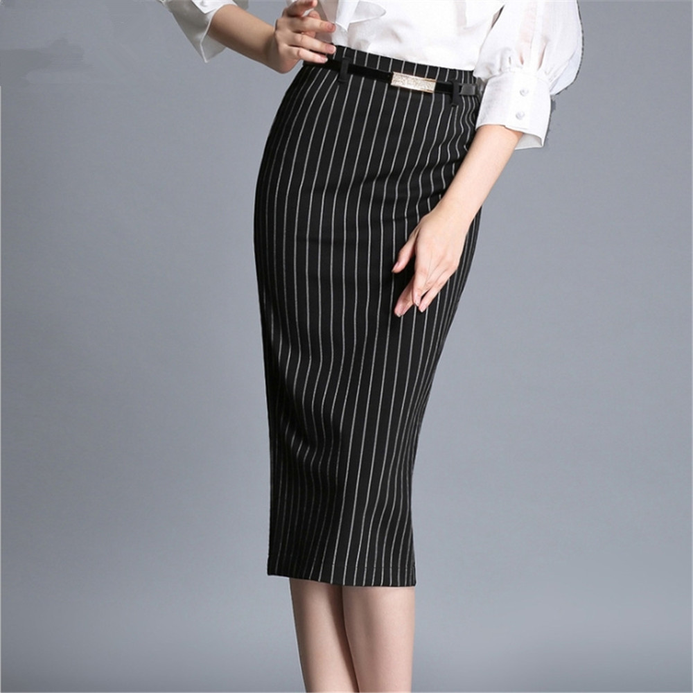 Под юбкой обтягивающие брюки онлайн фото фото 724-683