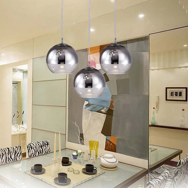 Kchen Lampe. Kchen Lampe With Kchen Lampe. Stunning Without A Mess With Ikea Kitchen Cabinets ...
