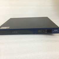 H3C MSR30-11 unterstützung VPN