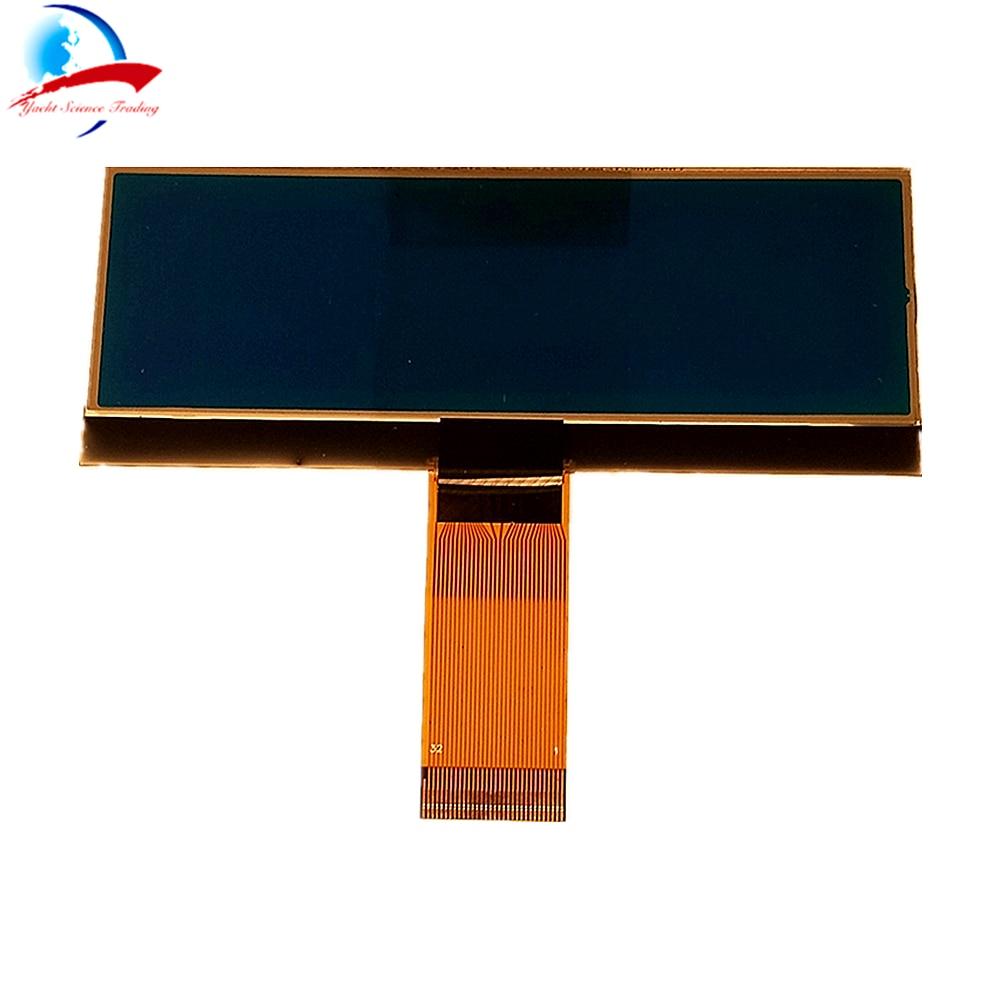 NISSAN PATHFINDER LCD DISPLAY SCREEN DAEWOO RADIO AGC-0070 AGC0071 2011 2012 NEW