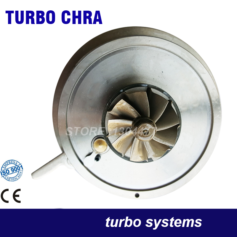BV39 Turbo chra  core 5439 988 0070 5439 988 0030 5439 998 0070 5439 970 0070 F for Nissan Renault 1.5 dci engine: k9k 1461ccBV39 Turbo chra  core 5439 988 0070 5439 988 0030 5439 998 0070 5439 970 0070 F for Nissan Renault 1.5 dci engine: k9k 1461cc