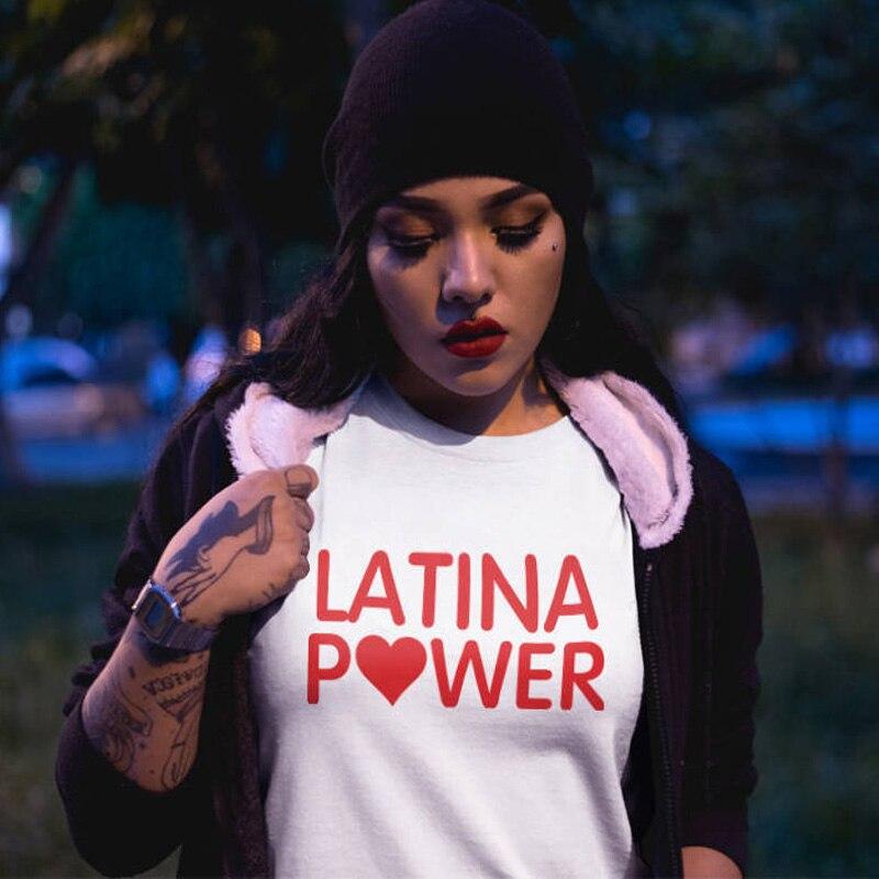 You advise latina street girls version