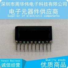 MP4009 TMP4009 MP4006 TMP4006 MP4005 TMP4005 MP4004 TMP4004 MP4003 TMP4003 MP4001 TMP4001 10psc {משלוח חינם}