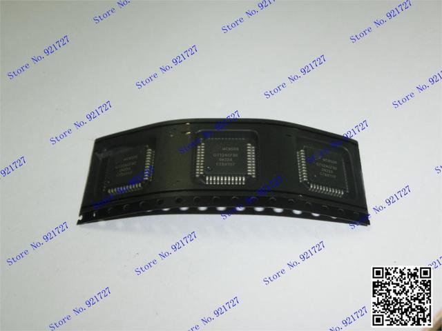 5ピースMC9S08GT32ACFBER 44 QFP MC9S08GT32ACF 9S08G MC9S08GT32 9S08GT MC9S08GT 9S08GT3