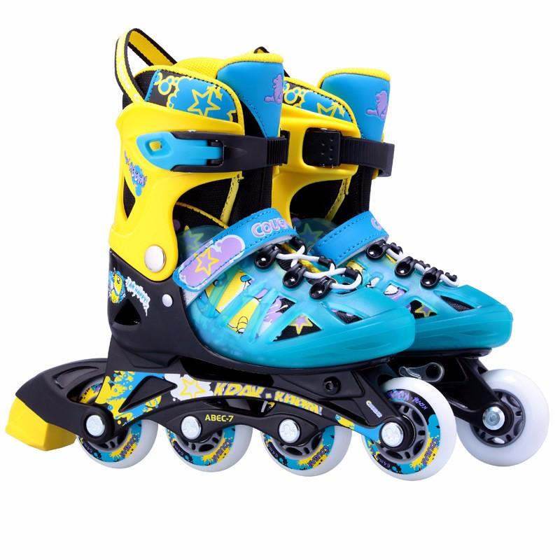 inline skates (15)