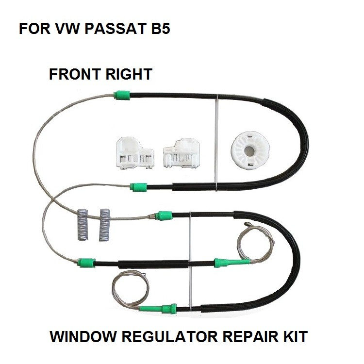 W072-RST