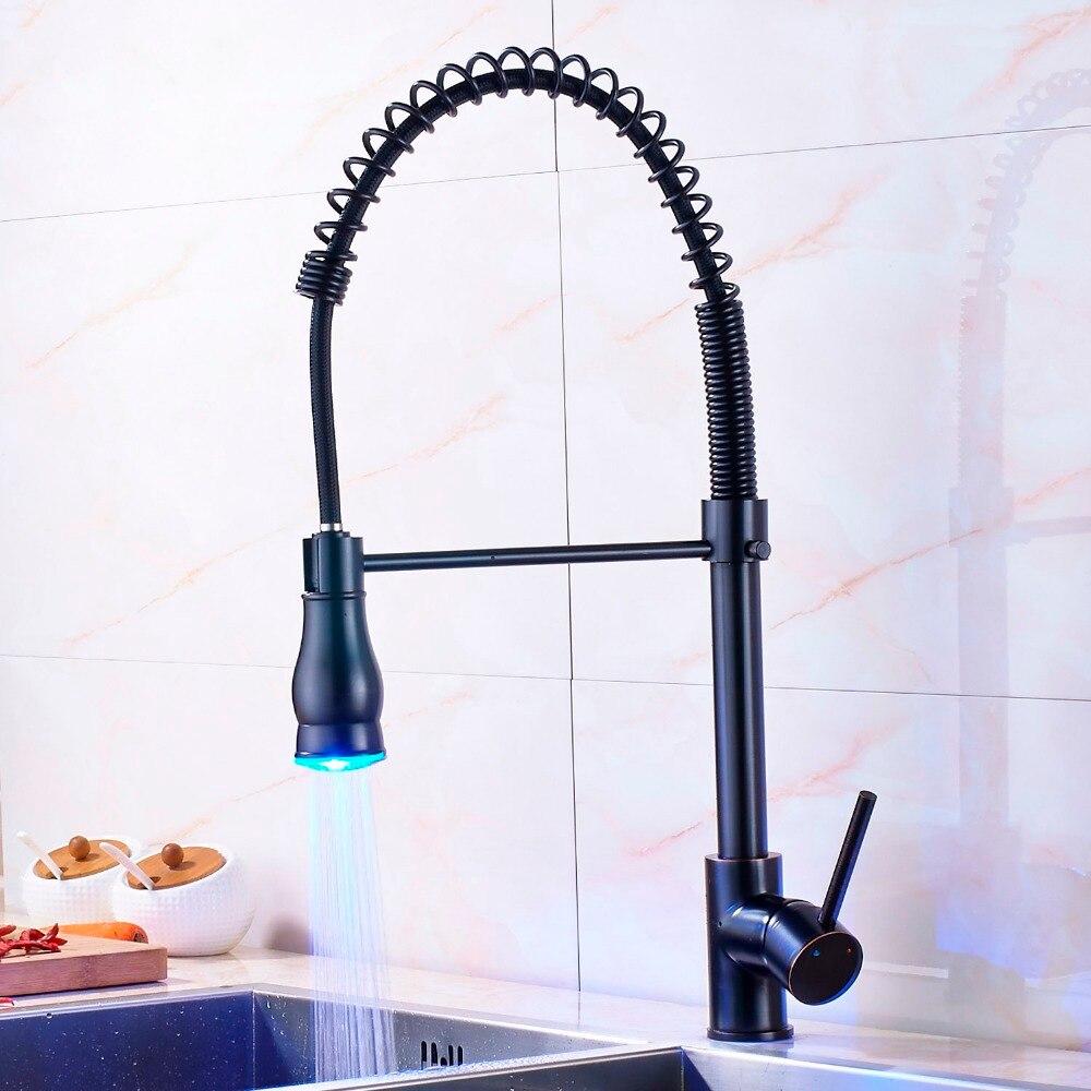 Pull Down Lights Kitchen Online Get Cheap Faucet Side Spray Aliexpresscom Alibaba Group
