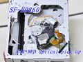 Óptico Pick-ups DL-30 MECANISMO SF-HD860 para COCHE DVD cabezal láser/DL-30 (SF-HD860)