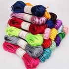 20M Color Soft Satin...