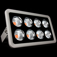 1pcs 600W 900W 1200W COB Led Grow Light Full Spectrum UV IR Red Blue High Power Best Grow Lighting for Grow Box Grow Tent