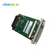 einkshop GL2 Accessory Card Fit For HP C7772A Designjet 500 plus mono Formatter Board C7776-60002 C7776-60151
