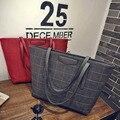 Verão Venda Quente Das Mulheres Sacos 2016 Das Mulheres do vintage Bolsas Bolsa de Ombro Ocasional Saco Do Mensageiro Marcas Famosas Tote Bolsa Clutch