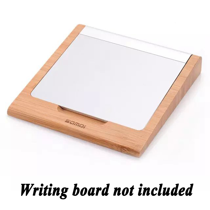 Online Buy Wholesale computer keyboard stand from China computer keyboard stand Wholesalers