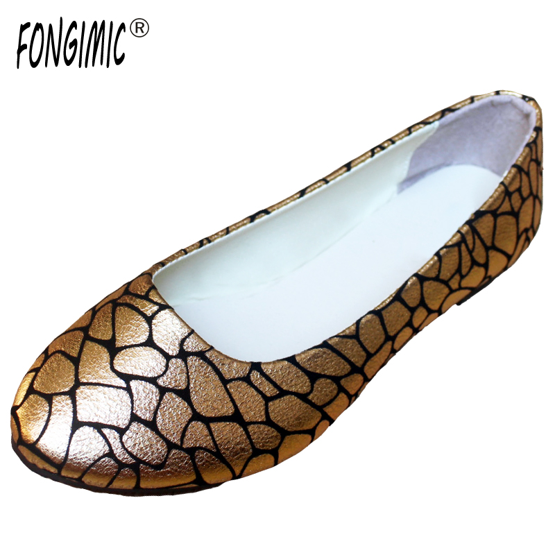 Fashion tide crack leisure female flat shoes new spring autumn high quality new hot casual brand simple suede flats boat shoes new 2015 spring brand camel fashion leisure men low flat wear resisting high quality leather high end shoes with box