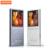 Original onn x5 8 gb profesional full metal sin pérdidas de alta fidelidad reproductor de música reproductor mp3 pantalla tft de apoyo ape/flac/alac/wav/wma/mp3