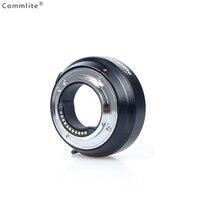 https://ae01.alicdn.com/kf/HTB1mT_xX6vuK1Rjy0Faq6x2aVXat/Commlite-EF-M4-3-Canon.jpg