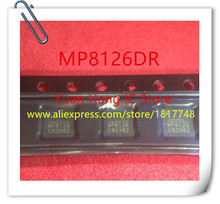 50pcs/lot MP8126DR-LF-Z MP8126DR