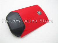 For Yamaha YZF1000 YZF 1000 R1 1998 1999 98 99 red Rear Seat Cover Cowl solo racer scooter seat Motorbike YZFR1
