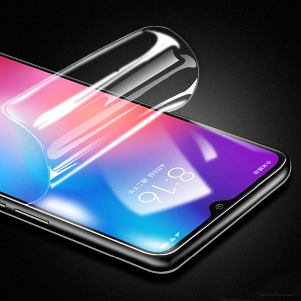 6D-Hydrogel-Film-for-Xiaomi-Mi-8-9-SE-Lite-Pro-Play-Soft-Screen-Protector-for