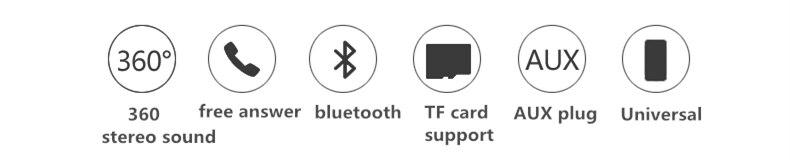 bluetooth speaker (7)