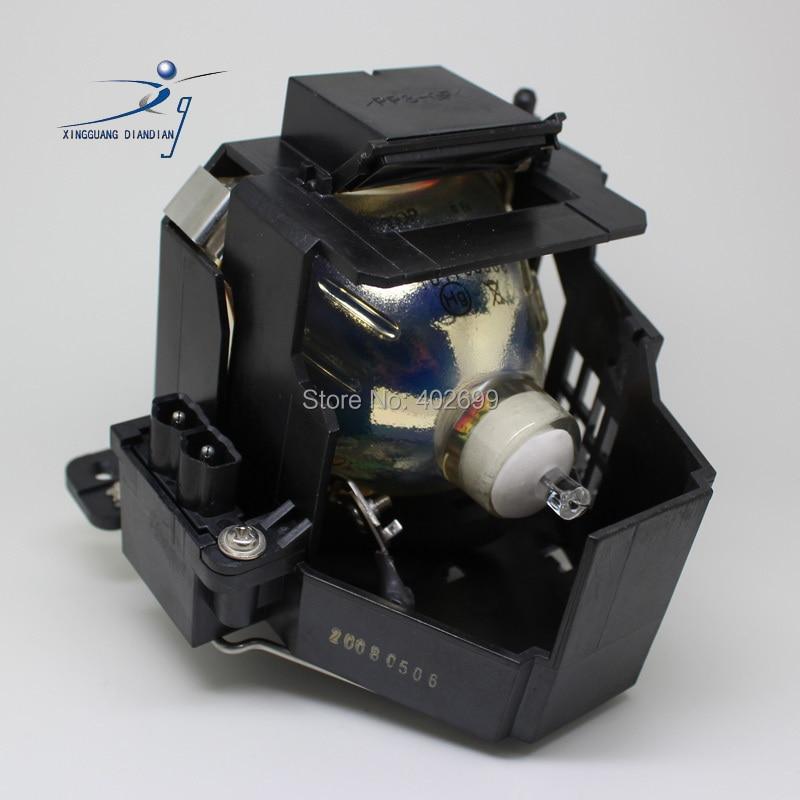 Lampada del proiettore con alloggiamento della lampada Starlight per ELP 22Lampada del proiettore con alloggiamento della lampada Starlight per ELP 22