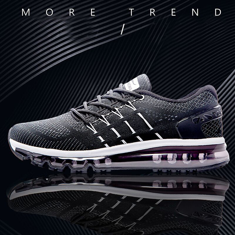 Onemix New Women&Men's Outdoor Unique Shoes Tongue Design Weave Breathable Running Shoes Sneakers Sports Shoes Free Shipping camel shoes 2016 women outdoor running shoes new design sport shoes a61397620