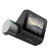 NEW Car Dash Cam Pro Wifi Wireless Night Vision 2592*1944P Full HD Camera 140 Degree Car Camera Recorder English Version D02
