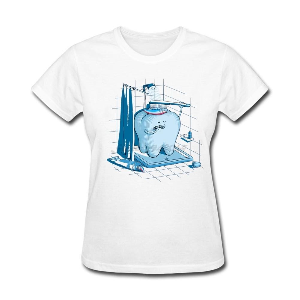 Online Get Cheap T Shirts Printing Online -Aliexpress.com ...