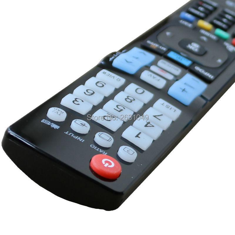 50 smart tv 6504 6