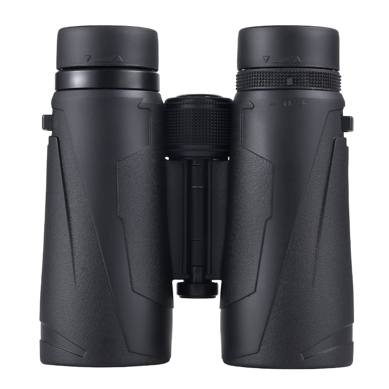 Image 5 - Eyeskey 8x42 Professional Waterproof Binoculars Extra Wide Field of View High Transmittance Telescope for Travelling and Hunting-in Monocular/Binoculars from Sports & Entertainment