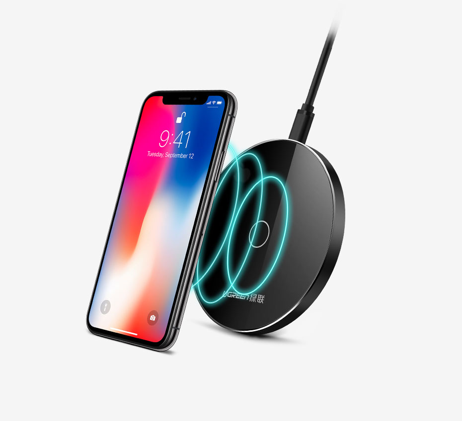 ugreen qi wireless charger (3)