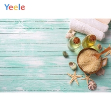 Yeele Rice Simple White Wooden Board Texture Planks Food Show Photography Backgrounds Photographic Backdrops For Photo Studio yeele rose flower simple wooden board texture planks goods show photography backgrounds photographic backdrops for photo studio