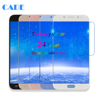 LCD Display For Samsung Galaxy J7 2017 J730 J730F SM J730F Touch Screen Mobile Phone Lcds