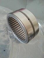 10 pcs MR88 HJ8811248 SJ6919 Rolamento Cilíndrico roller bearing units roller bearing slide roller thrust bearing -