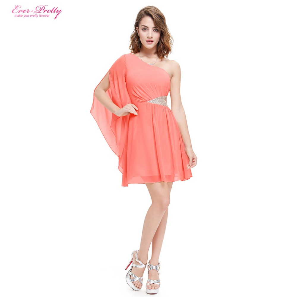 Tight Summer Dresses Promotion-Shop for Promotional Tight Summer ...