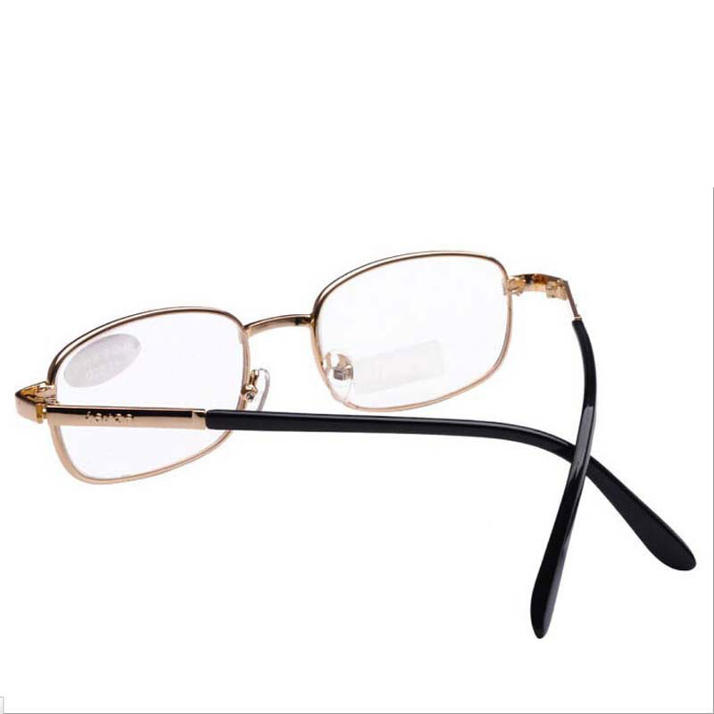 216b39edff65 Best Reading UPPER CLASS GENTLEMAN antireflection coated reading glasses+1  +1.5 +2 +2.5 +3 +3.5 +4-in Reading Glasses from Apparel Accessories on ...
