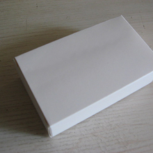 50 Pieces Size 3.94x2.37x1.19 inch 100x60x30MM Paper packaging Electronic
