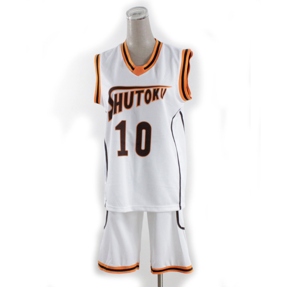 Popular Basketball Halloween Basket-Buy Cheap Basketball Halloween ...